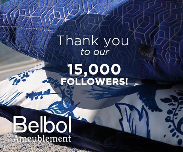 Belbol-social-media
